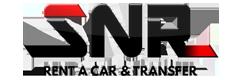 Snr Rent a Car - Hatay Car Rental - Hatay Airport Rent a Car